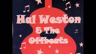 Hal Weston & The Offbeats PEPPER HOT BABY