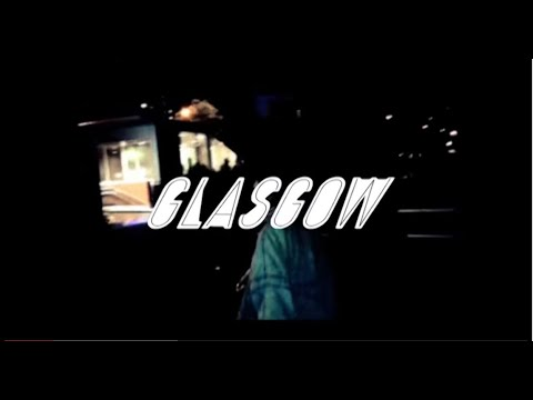 【MV】GLASGOW / teenager