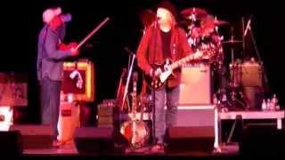 "John Anderson - ""Seminole Wind"" 3/14/15 Tama, Iowa"