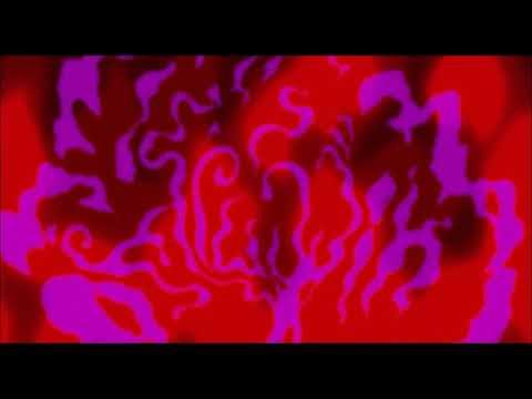 Aladdin - Română - Arabian Nights (Romanian) HD