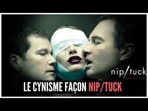 """Download Mon Avis sur """"Nip/Tuck"""" : LE GÉNIE ABANDONNÉ (Analyse Sans Spoils) ?"""