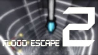 [ROBLOX] Flood Escape 2 MapTest - Waving Facility [Crazy] by Enszo,Zyliroux, & TWB_92