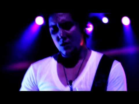 Rockstar Energy Drink UPROAR Festival Day 1 - Minneapolis, MN
