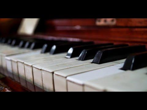 Уроки пианино (фортепиано) для начинающих. Лучшие уроки пианино. Piano