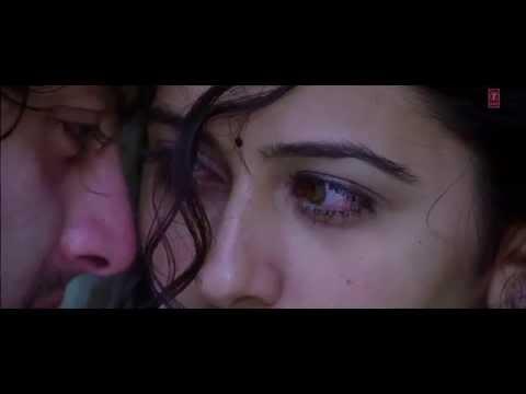 Baarish Full Video Song   Yaariyan 2014 full hd  ABIWAQAS MENGAL