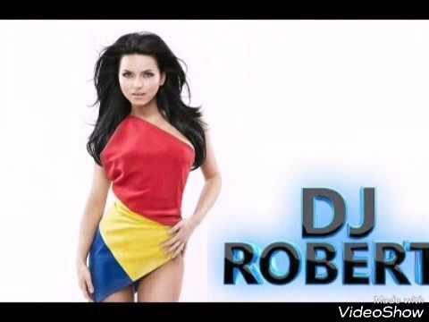Jukebox & Bella Santiago-vocea ta (official video by Dj Robert)