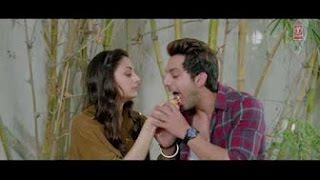 Atif Aslam - Musafir Song | Sweetiee Weds NRI | Himansh Kohli, Zoya Afroz | Palak & Palash Muchhal