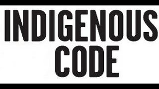 Neely Fuller - Black Code Of Conduct
