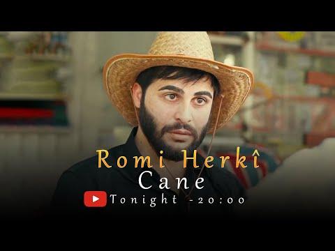 Romi Harki - Cane | رۆمی هەرکی - جانێ indir