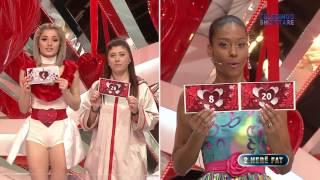 Repeat youtube video E diela shqiptare - Telebingo shqiptare! (19 shkurt 2017)