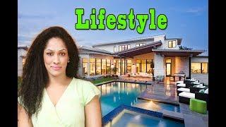 Lifestyle Masaba Gupta ,Age, Wiki, Biography, Career, Husband, Family