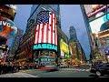 Forecasting U.S. Stock Indices