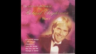 Скачать Richard Clayderman Fur Elise