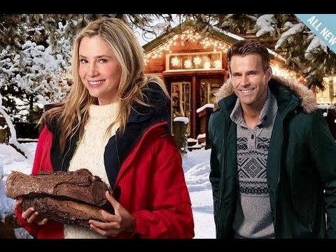 Hallmark Movie 2017 - 24  Legacy FOX Episode  (2017) - Hallmark Holiday Movies 2017 ☆