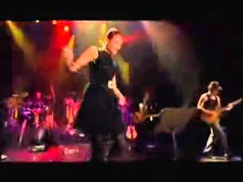 [LM] Tu Peor Error- La 5ta estación(Video En Directo)