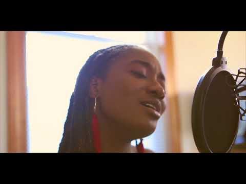 Wo Da Enda (Daasebre Cover) - NARAH