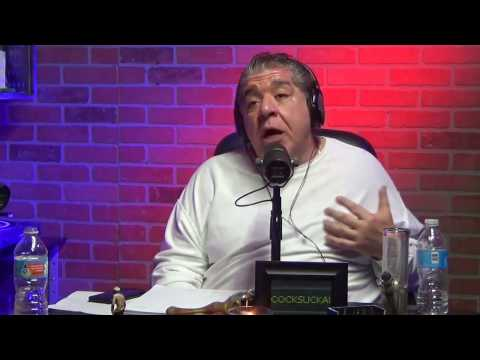 The Church Of What's Happening Now: #447 - Kate Quigley