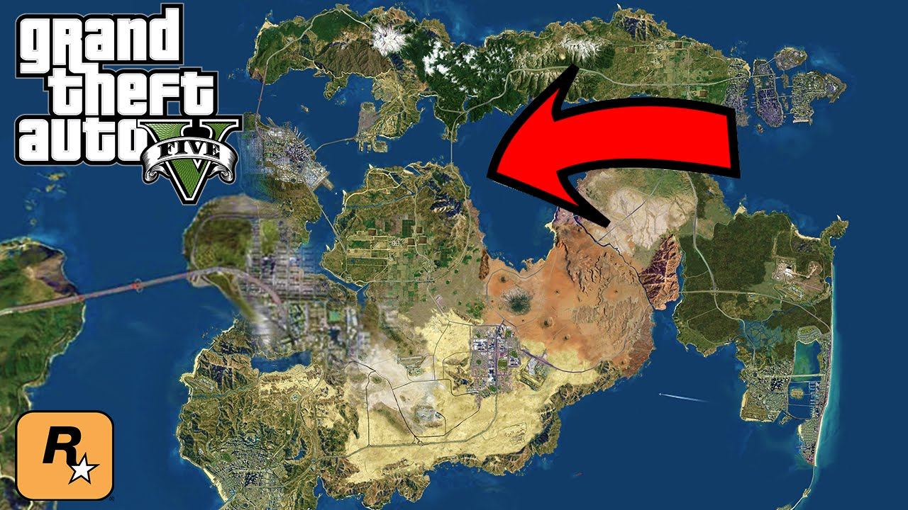 how to go to liberty city in gta 5