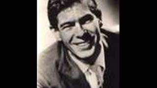 Watch Johnnie Ray Hey There video