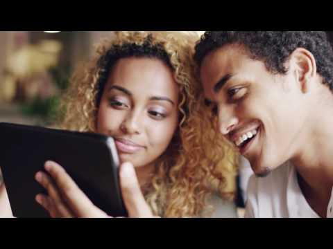 Digital Marketing Professional Certificate | Wharton Online
