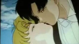 (Senshi No Kioku ~ Slow Piano Sailor Moon Soundtrack) Sailor Moon And Tuxedo Mask ~ A Love Story