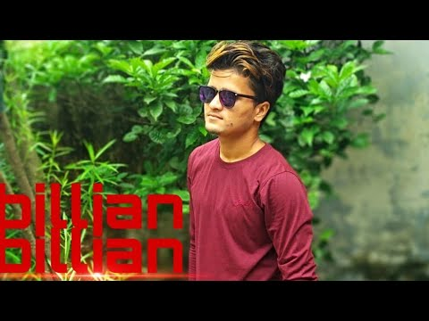 #Billian Billian Ankha|| New Virgion||song