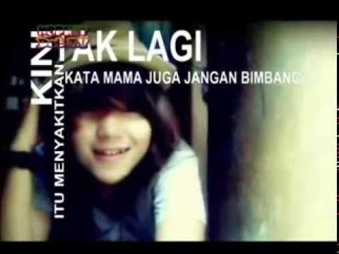 Tak Lagi Galau   Riska Afrilia Indonesian Idol 2014 Sang Calon Juara
