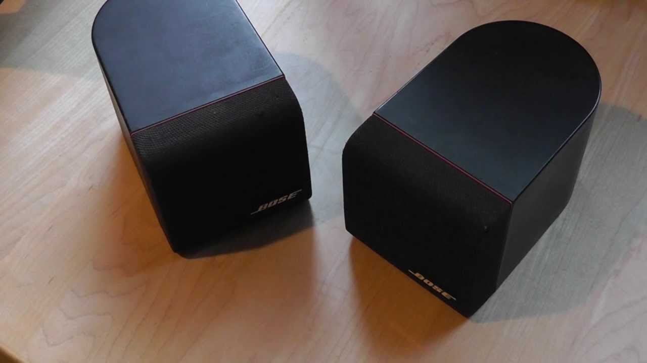 bose jewel cube speakers for sale. bose jewel cube speakers for sale