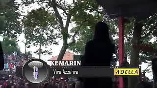 FIRA MONTOK AZAHRA - KEMARIN ADELLA TERBARU 2019