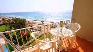Beach Hotel Sharjah 3* Шарджа, ОАЭ