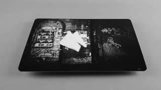 (SONG X 045)Goro Ito - New Album 『捨てられた雲のかたちの』 trailer