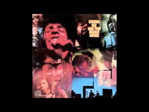 Sing A Simple Song / Sly & The Family Stone