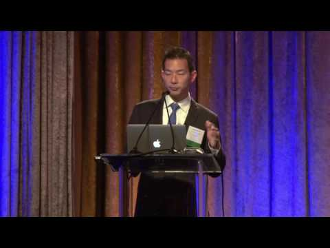 Management of Acute Pancreatitis - Stephen Kim, MD  | UCLA Digestive Diseases