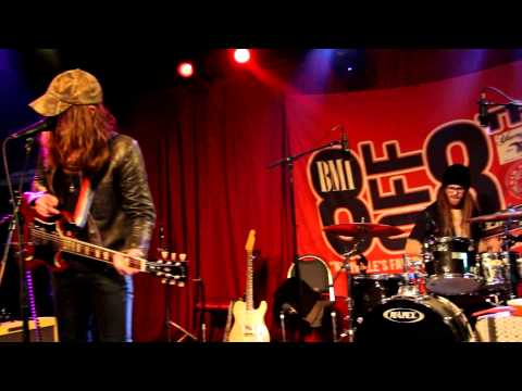 Music video The Cadillac Black - I'm Southern