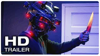 DO NOT REPLY Trailer #1 Official (NEW 2020) Teen Horror Movie HD