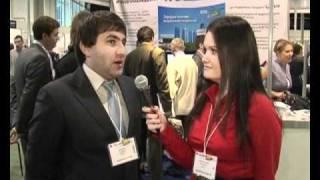 видео Развитие ONVIF и PSIA