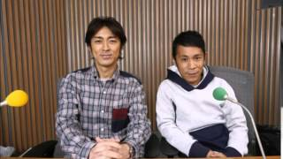 ナイナイ、オールナイト終了を電撃発表!!