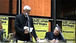 La lezione scomoda di Tullio Contiero -3 parte -