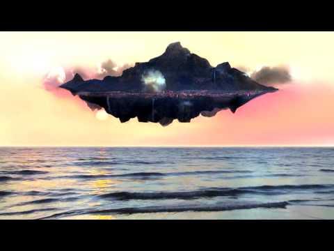 Angel Island (Sonic 3) - Remake 2009