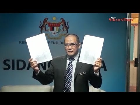 Are you a retired teacher? RM13.5 million in unclaimed fund contributions await