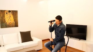 Celine Dion - It's All Coming Back To Me Now (Cover by Ricky)