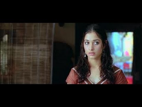 Koncham Istam Koncham Kastam Video Songs - Enduku Chentaki Song - Siddharth,Tamanna