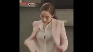 Download Video Hot scene Park Min-young sexy MP3 3GP MP4