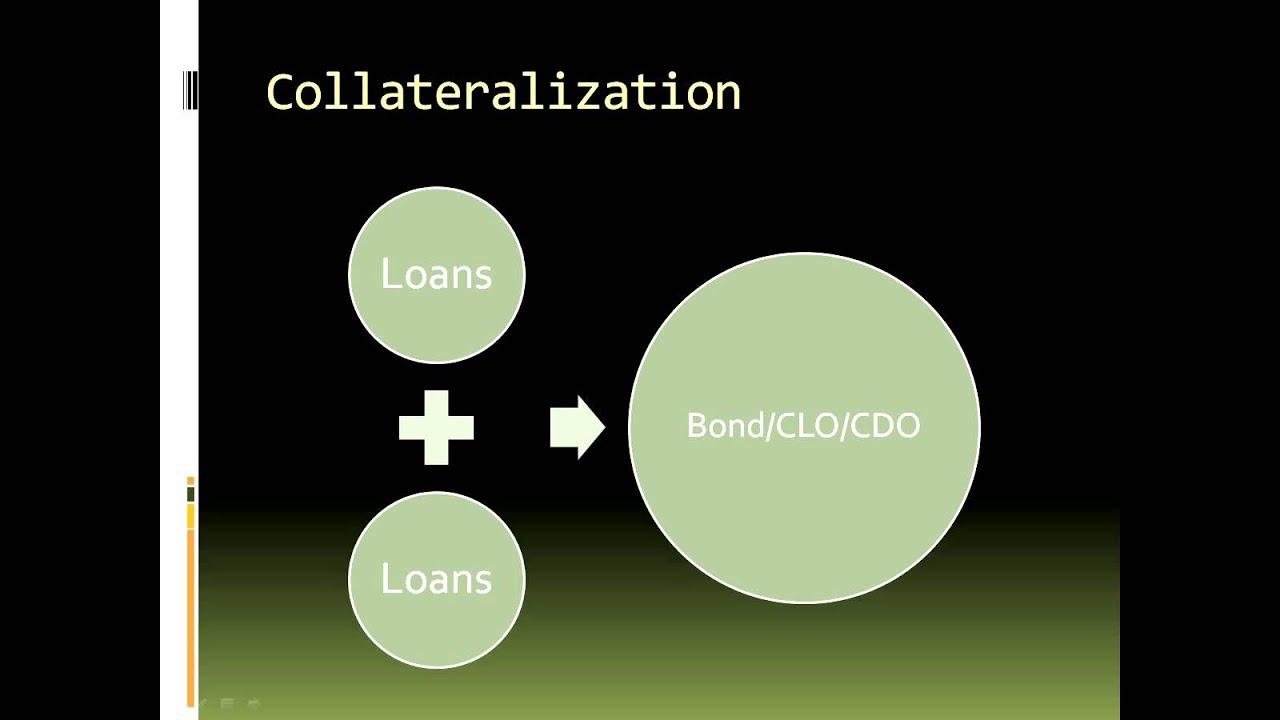 how do investment banks make money on bonds
