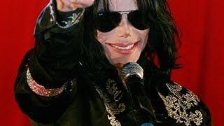 Michael Jackson's family suing promoter AEG Live.