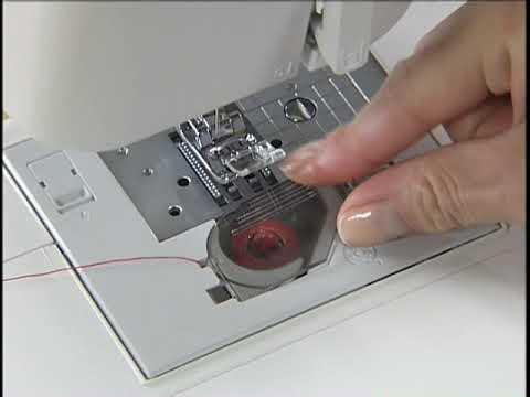 Brother FS-серия швейных машин