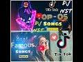 New Top  Viral Tik Tok Songs  Tik Tok Hindi Song Dj Remix Tik Tok Song Hindi Dj Nst  Mp3 - Mp4 Download