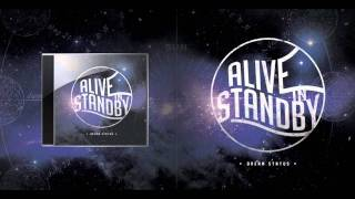 Alive In Standby - Shady Shady [HD][+Lyrics]