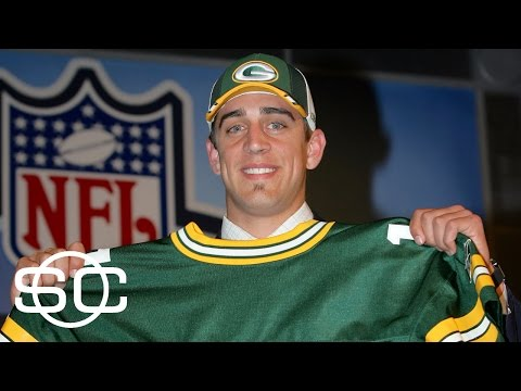 The Truth Behind Aaron Rodgers