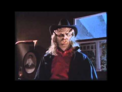 Carman - Satan Bite The Dust (Music Video w. Commentary)
